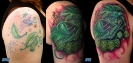 Coverups & Add-ons by Jeremy Garrett_3