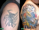 Coverups & Add-ons by Jeremy Garrett_6