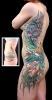 Coverups & Add-ons by Jeremy Garrett_7