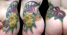 Custom Tattoos by Jeremy Garrett_5